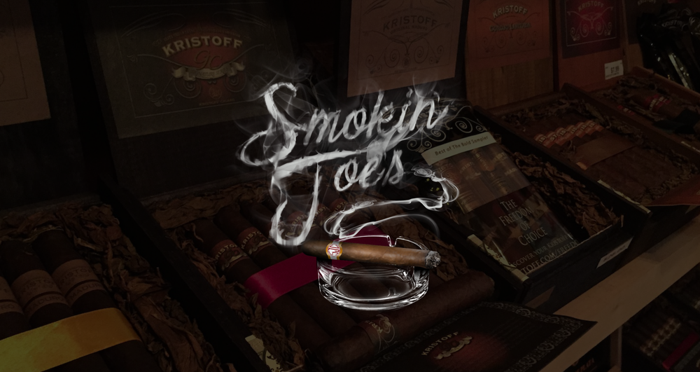 smokin-joes-cork-and-brew-rhode-island-fine-cigars.png