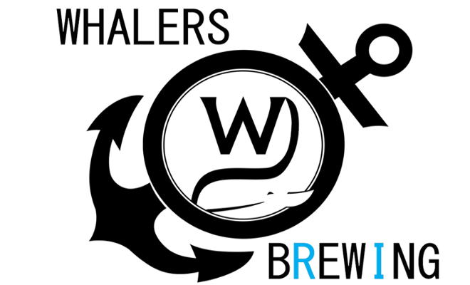 whalers-brewing-logo.png