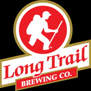 Long-Trail-Brewing-300x300.png