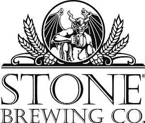 Stone_Brewing_Logo_New_t670.png