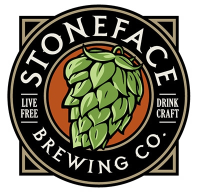 stonefacebrewing-56771c0d.jpeg