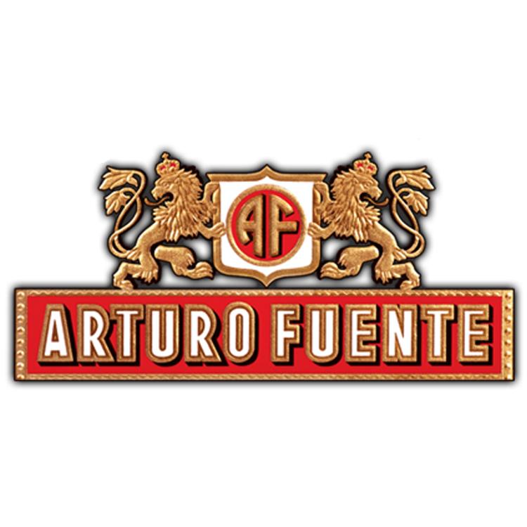 arturo-fuente-logo-3.png