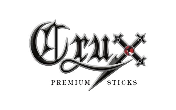 Crux_logo_k.jpg