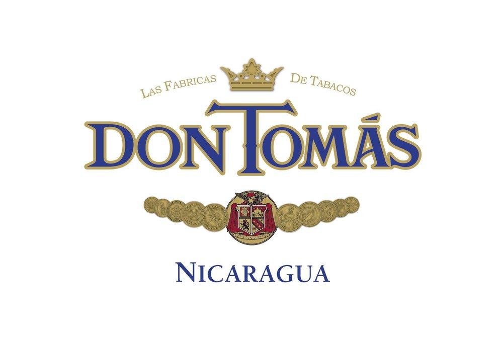 Don-Tomas-Nicaragua-Logo.jpg