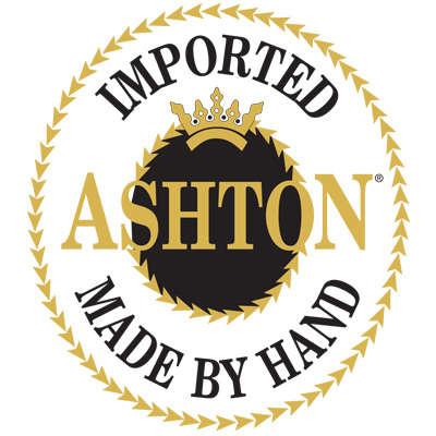 ASH-label.jpg