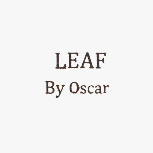 Leaf-by-Oscar-Cigars.jpg