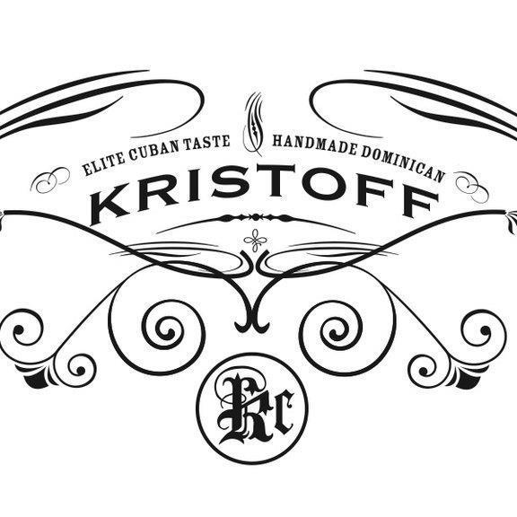 kristoff-cigars-logo.jpg