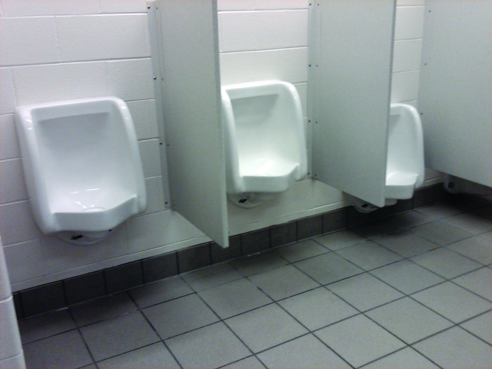 Why are Waterless Urinals a Hot Trend? | Waterless Co Inc. Commercial Bathroom Urinal Design on commercial bathroom counters, commercial bathroom showers, commercial bathroom sinks, commercial bathroom vanity tops, commercial bathroom partitions, commercial bathroom paper towel dispenser, commercial bathroom stalls, commercial bathroom vanity units,