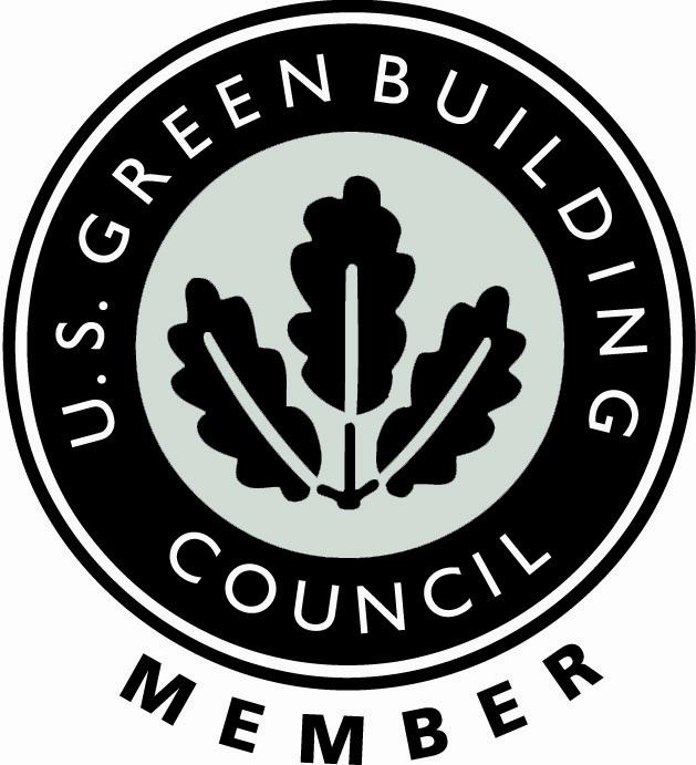 USGBCMember logo color.JPG