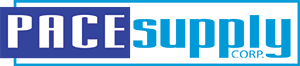 pace-color-logo.png
