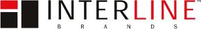 InterlineBrands_Logo.jpg