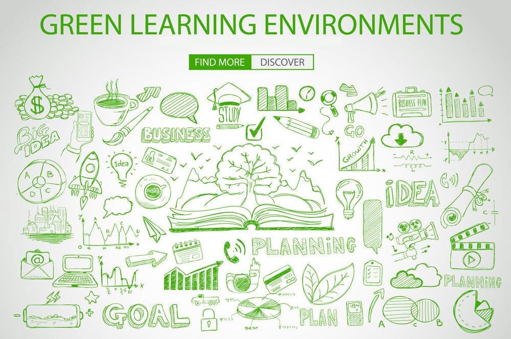 greenlearning.jpg