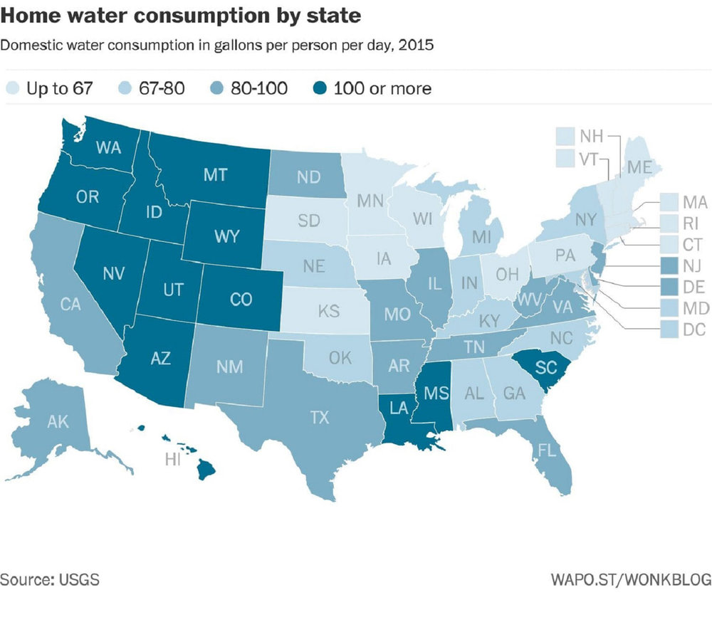 Water Consumption Per State.jpg