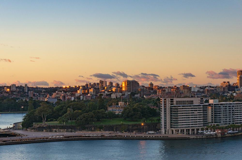 SydneyAustralia.jpg