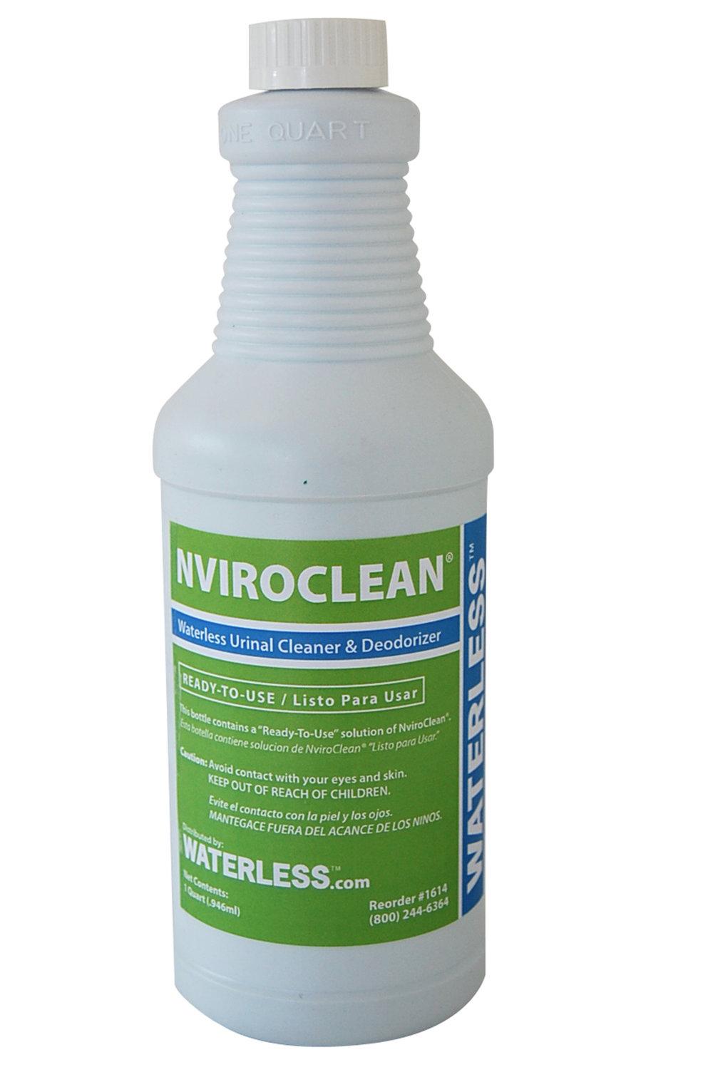 waterless+urinal+cleaner