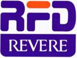 RFD/Revere