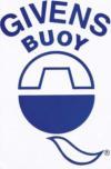 Givens Buoy