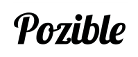 pozible-crowdfunding