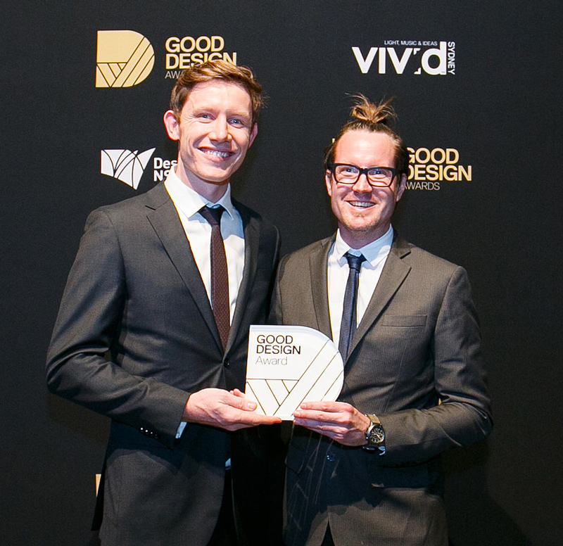 Tom-Allen-Adam-Jefford-Good-Design-Award