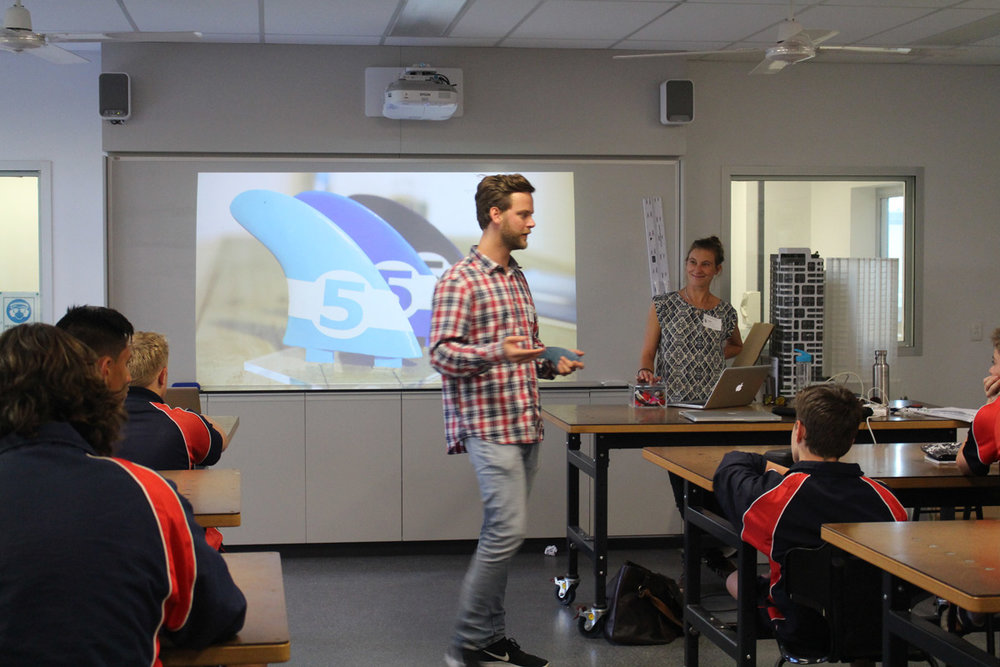 school-entrepreneurship-gold-coast