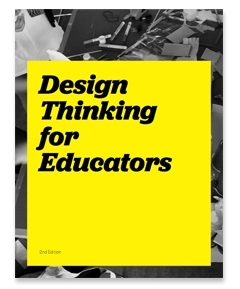 Design-thinking-for-educators-toolkit