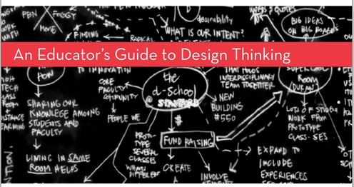 An-educators-guide-to-design-thinking