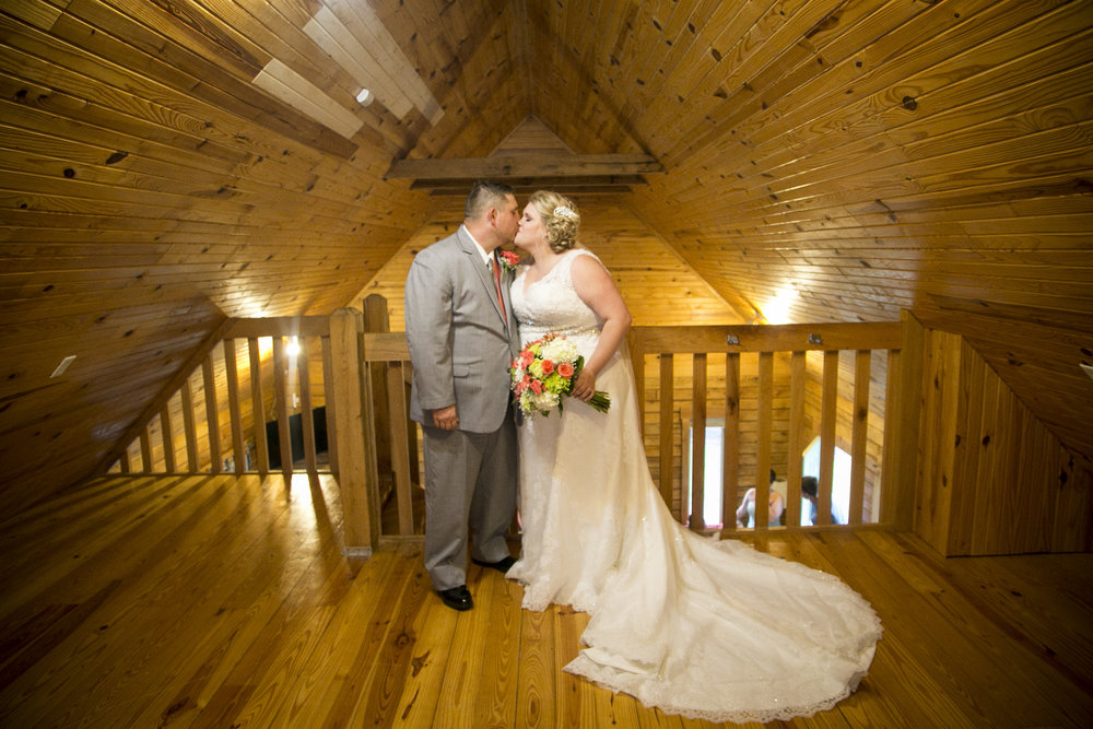 kelsey_wedding_0139.JPG