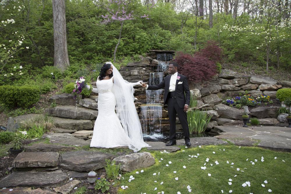 lekon_lynetta_wedding_2016_0414.jpg