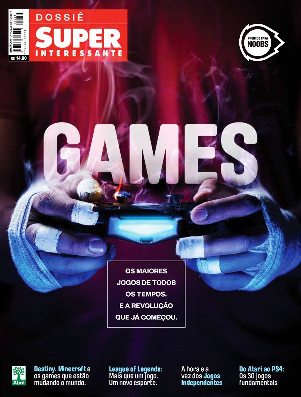 dossie_games.jpg
