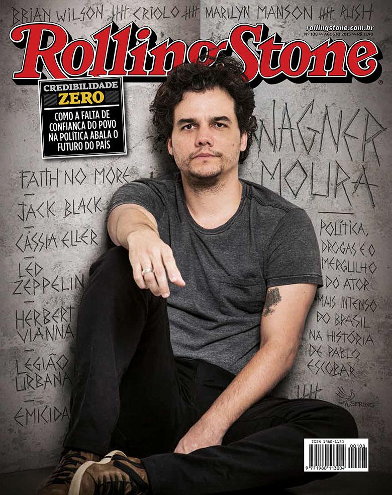 Capa_Rolling+Stone+Brasil_Wagner+Moura.jpg