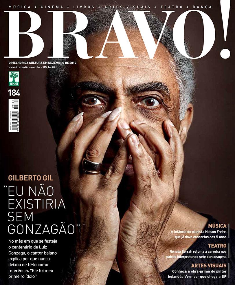 Capa+Bravo+gil.jpg