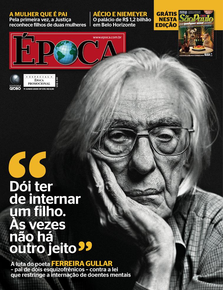 Capa+Epoca.jpg