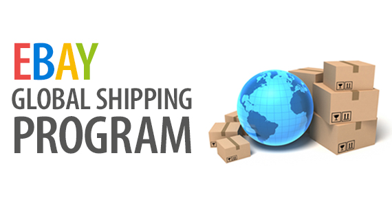 Global Shipping Program 2.jpg