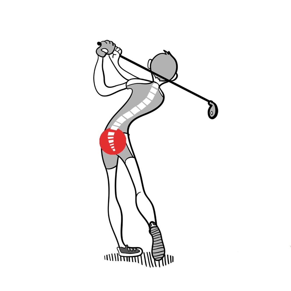 Golf 1080 x1080 (1).png