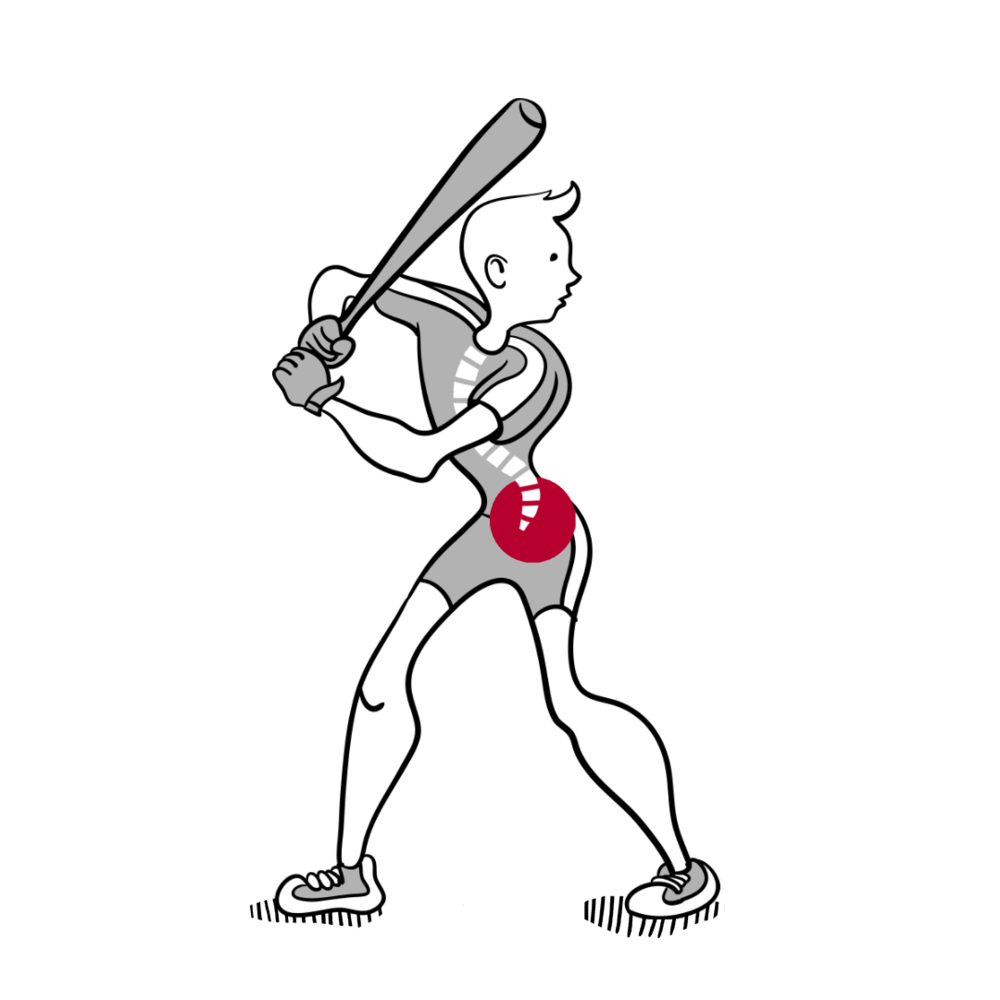 Baseball 1080 x1080.png