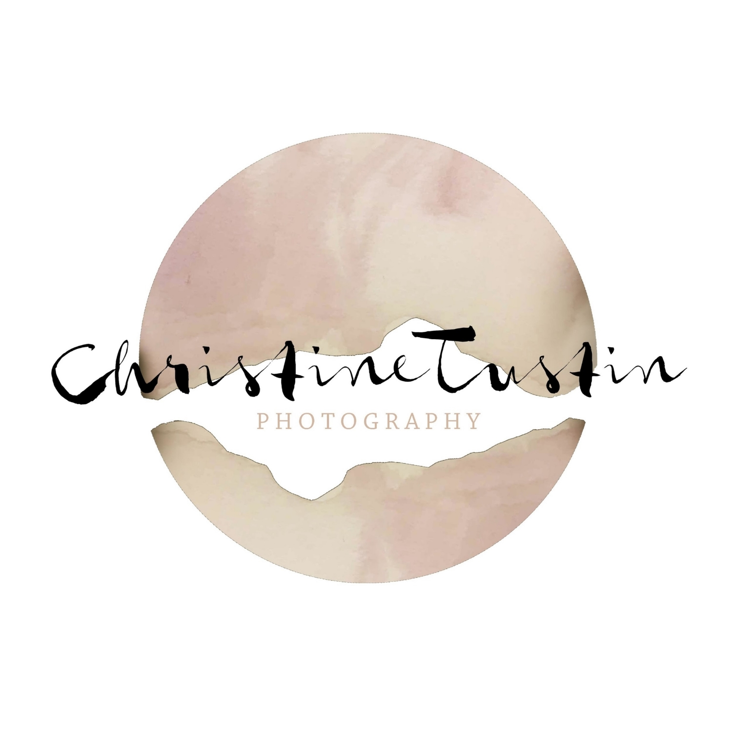 Christine Tustin Photography