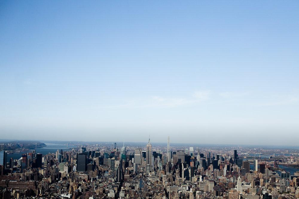CTP-NYC-6.jpg