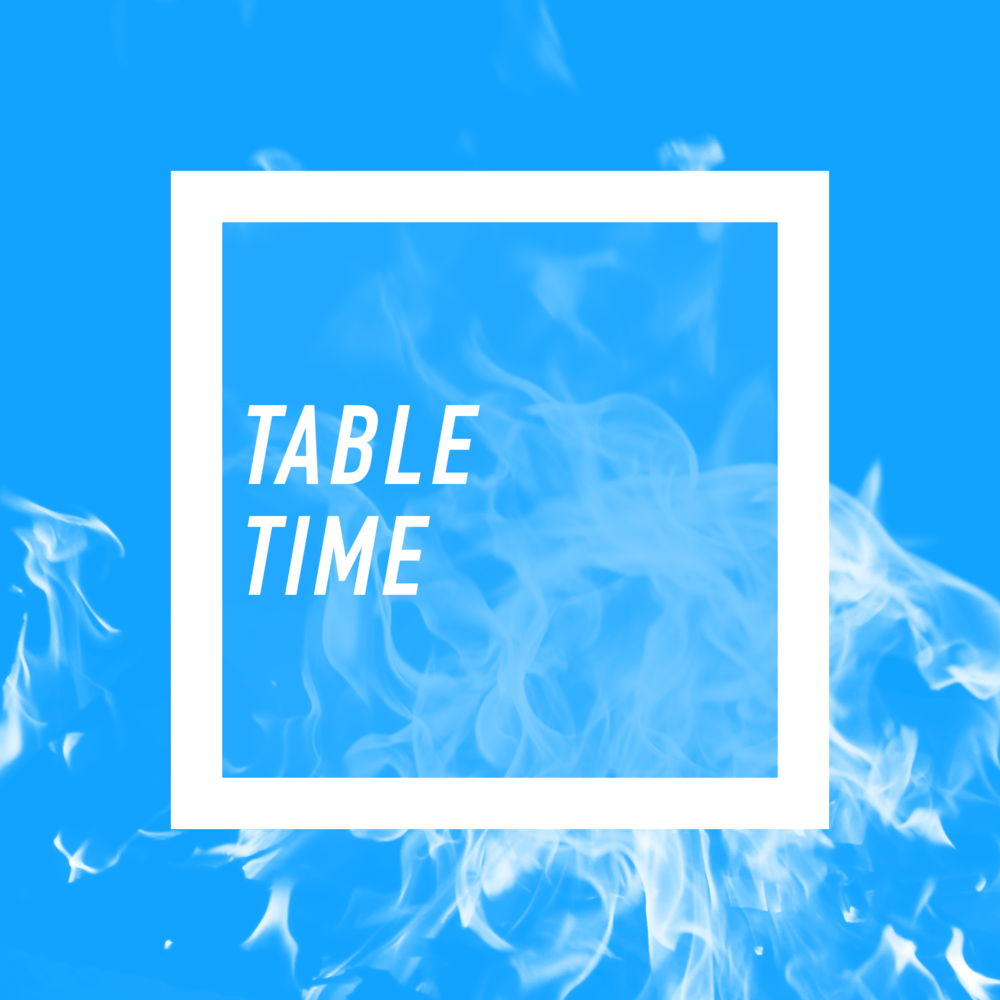 table time.png