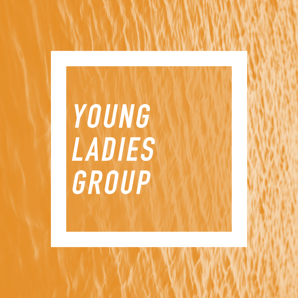 young ladies group.png