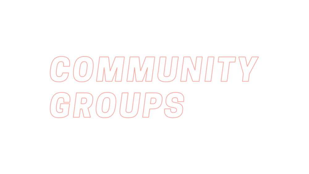 community gropes banner words.png