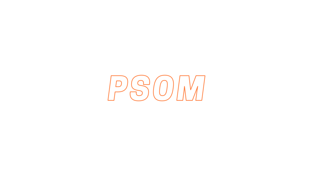psom banner words 2.png