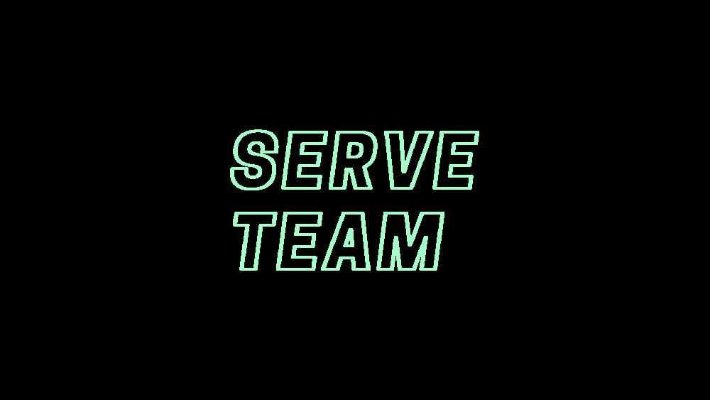 serve team banner words.png