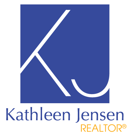 Kathleen Jensen Real Estate Services