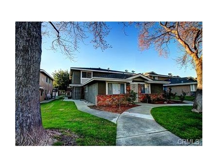 3003 Knollwood Ave #2  La Verne, CA