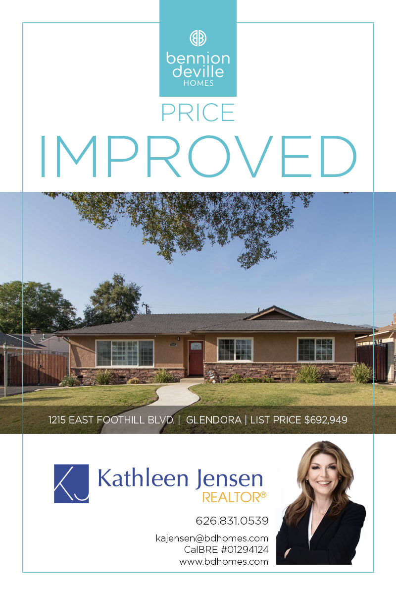 CALL OR TEXT FOR YOUR SHOWING TODAY 626-831-0539