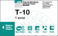 T-10.jpg
