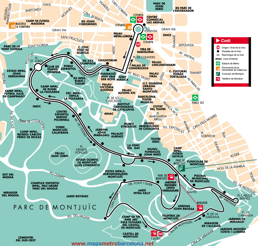 mapa-bus-barcelona-linea-150.png