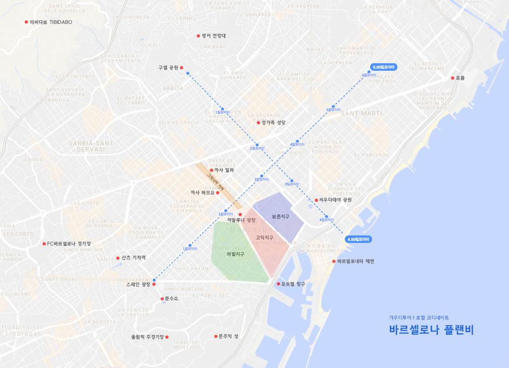일정짜기 지도.png