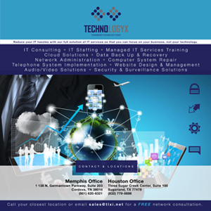 technologyx flyer imarc.jpg
