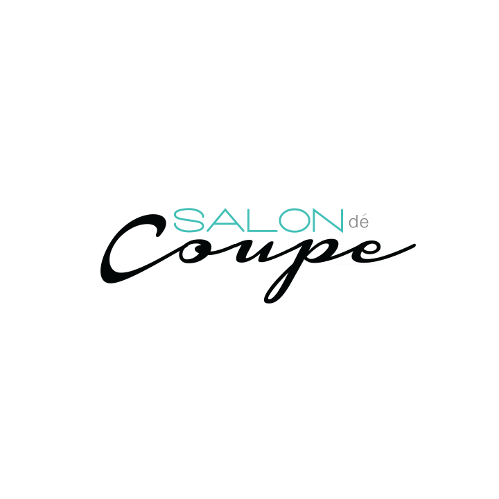 Salon De Coupe
